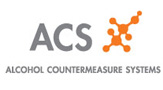 ALCOHOL COUNTERMEASURE (ACS)