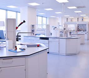 Lee Hung Scientific Pte Ltd - supply and distribution of